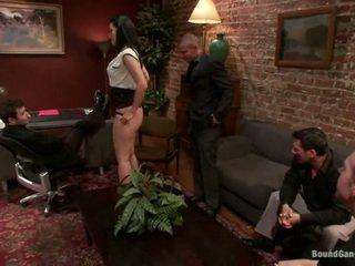 hardcore sex, nice ass, double penetration, anal sex