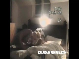 Celeb abi titmuss sex tape part 1