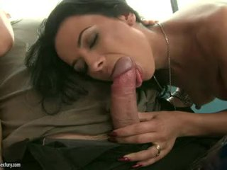 quality brunette most, check blowjobs, full blondes