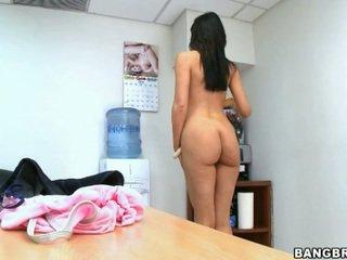 brunette video, fucking film, fresh hardcore sex channel