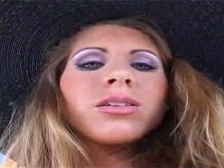 kwaliteit hardcore sex kanaal, gratis sex hardcore fuking porno, echt hardcore hd porno vids porno