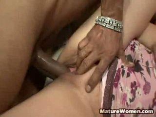 see blowjob clip, hq milf sex, mature