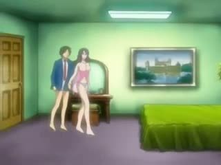 rated boy, fresh cartoon movie, great hentai fuck
