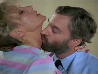 hot french fuck, classic action, retro