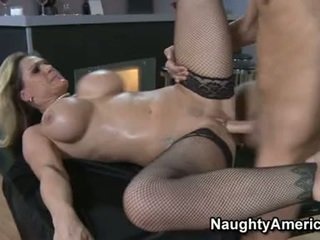 Randy Matured Tyler Faith Loves The Joy Of Having Cummed Onto Her Mouth