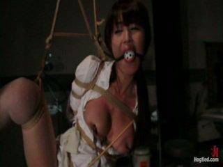 vol bondage sex vid, discipline, dominant film