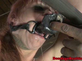 bdsm porno, overheersing neuken, online fetisch thumbnail
