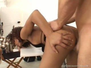 ideal blowjobs fuck, free sex hardcore fuking clip, hardcore hd porn vids channel
