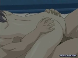 beste hentai, cartoons sehen