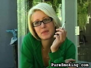 video tube, alle jonge meisjes roken gepost, vers roken fetish neuken