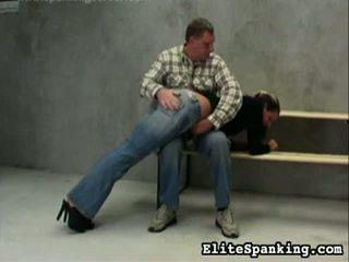 Mainit hardcore sex, lahat big dicks, online cumshot ikaw