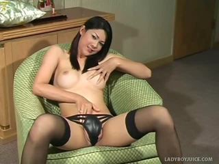shemale, hot tranny, watch ladyboy fucking