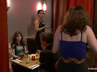 alle openbare sex, hd porn porno, publiek scène