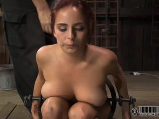 you humiliation, hottest submission most, fun bdsm hottest