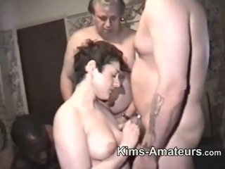 homemade, amateur porn archives, home made porn, home porn secrets