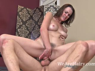 full reality rated, online riding full, you blowjob you