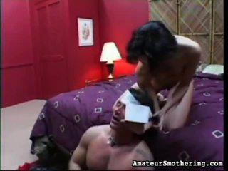 nieuw neuken seks, heet hardcore sex, kijken hard fuck kanaal