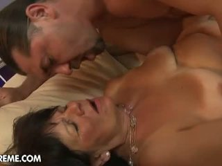 alle hard fuck video-, mollig thumbnail, ideaal reverse cowgirl video-