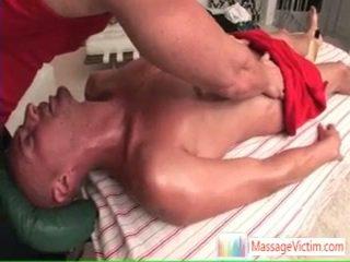 quality gay, ideal stud nice, hunk any