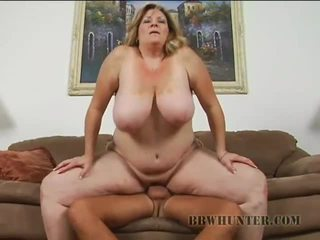 full bbw fuck, see big naturals, real fat mov