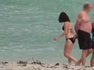 hidden camera videos hot, all hidden sex more, best voyeur most