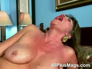 cougar posted, see grandma movie, quality aged tube