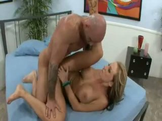 all fucking full, you hardcore sex, more big dick online