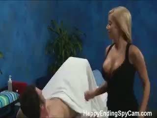 real blowjob, most blonde, most amateur hq