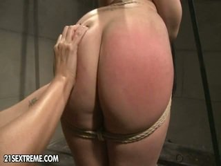 brunette gepost, vol hardcore sex vid, u speelgoed tube
