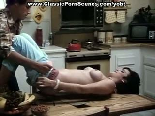 blowjob, see vintage any, rated hairy pussy check