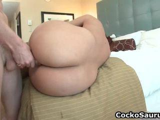 beste hardcore sex kanaal, groot nice ass tube, grote lullen neuken