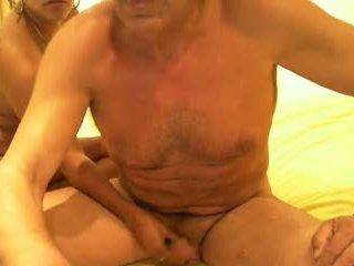 webcam, online jerk sex, quality mature mov
