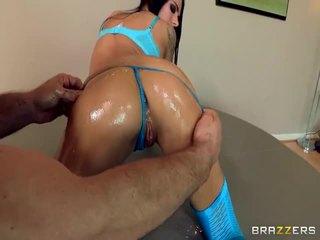 watch hardcore sex all, check big dicks quality, free big tits check