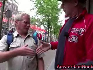 plezier realiteit, amateurs porno, gratis euro tube