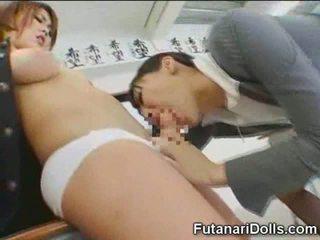 japanese, shemale, best tranny