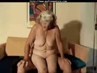 Bà lilly blowjob trưởng thành trưởng thành khiêu dâm bà nội xưa cumshots kiêmshot