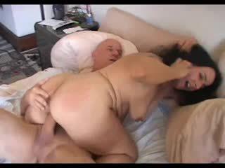 grote borsten porno, alle bbw, hq matures neuken