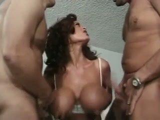 cumshots, full double penetration quality, most big boobs