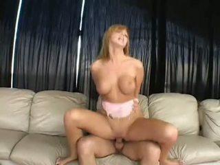 įvertinti paauglių seksas jūs, pilnas hardcore sex, naujas blowjobs tikras