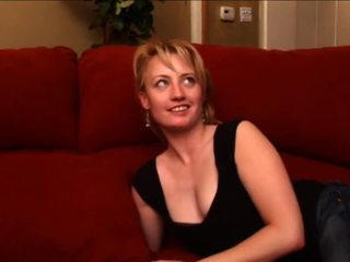 kwaliteit hardcore sex, heet pijpen thumbnail, blondjes