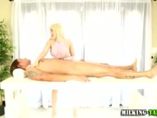 hq blowjob most, any babe, massage