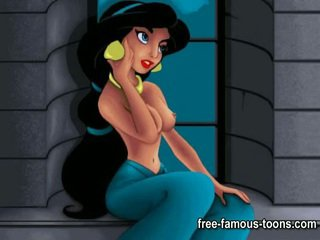 hot animation any, online cartoons new, check toons