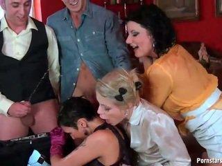 beste neuken, groepsseks seks, vol pissing seks
