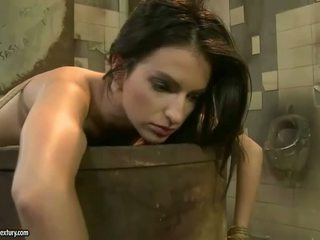 fresh brunette action, great humiliation thumbnail, all submission fuck