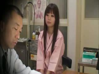 echt japanse video-, heetste exotisch seks, heetste bizar