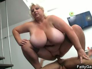 controleren groot porno, een tieten, nice ass neuken