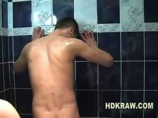 rauw thumbnail, heet sex hete gay video thumbnail, mannen gay reet neuken