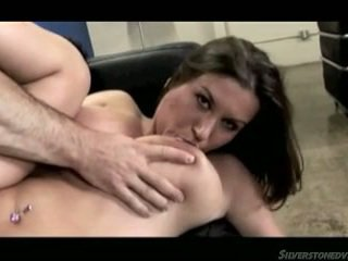 brunette porno, meest hardcore sex seks, plezier tieners film
