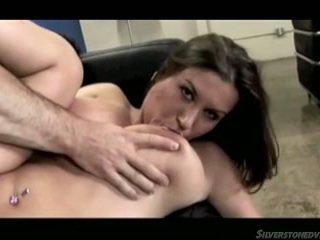 plezier brunette, nominale hardcore sex, heetste tieners porno
