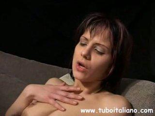 fresh amatoriale film, hot italian, italiana